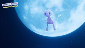 trailer2_mewtwo_evolution_img04_film_pokemontimes-it