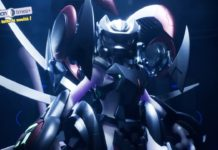 trailer2_mewtwo_evolution_img05_film_pokemontimes-it