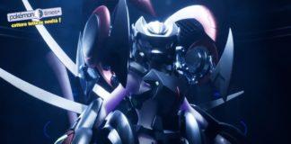 trailer2_mewtwo_evolution_img05_film_pokemontimes-it