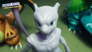 trailer2_mewtwo_evolution_img06_film_pokemontimes-it