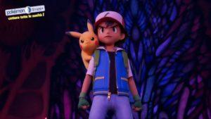 trailer2_mewtwo_evolution_img07_film_pokemontimes-it