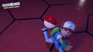 trailer2_mewtwo_evolution_img09_film_pokemontimes-it
