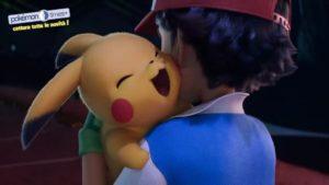 trailer2_mewtwo_evolution_img12_film_pokemontimes-it