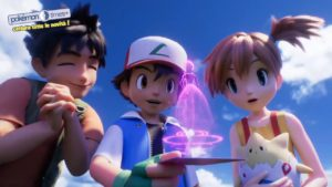 trailer2_mewtwo_evolution_img13_film_pokemontimes-it