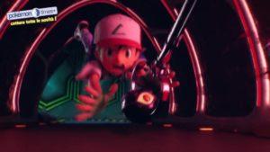 trailer2_mewtwo_evolution_img14_film_pokemontimes-it