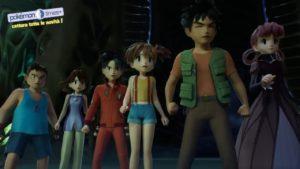 trailer2_mewtwo_evolution_img15_film_pokemontimes-it