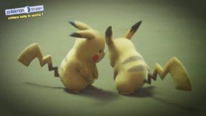 trailer2_mewtwo_evolution_img16_film_pokemontimes-it