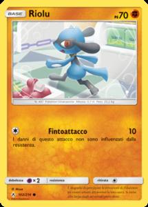 Carte-102-Espansione-SL10-GCC-PokemonTimes-it