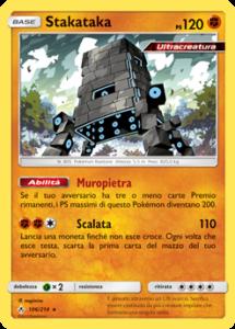 Carte-106-Espansione-SL10-GCC-PokemonTimes-it