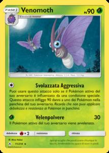Carte-11-Espansione-SL10-GCC-PokemonTimes-it