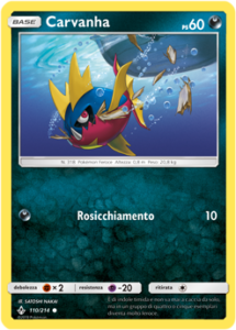 Carte-110-Espansione-SL10-GCC-PokemonTimes-it