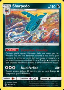 Carte-111-Espansione-SL10-GCC-PokemonTimes-it