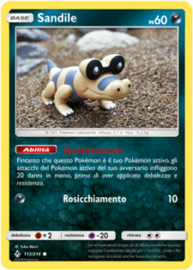 Carte-113-Espansione-SL10-GCC-PokemonTimes-it