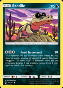 Carte-114-Espansione-SL10-GCC-PokemonTimes-it