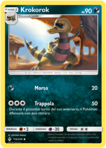 Carte-115-Espansione-SL10-GCC-PokemonTimes-it