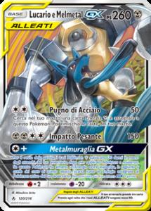 Carte-120-Espansione-SL10-GCC-PokemonTimes-it