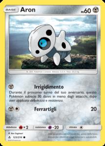 Carte-123-Espansione-SL10-GCC-PokemonTimes-it