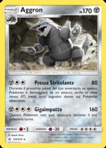Carte-125-Espansione-SL10-GCC-PokemonTimes-it