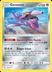 Carte-127-Espansione-SL10-GCC-PokemonTimes-it