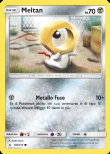 Carte-128-Espansione-SL10-GCC-PokemonTimes-it
