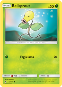 Carte-13-Espansione-SL10-GCC-PokemonTimes-it