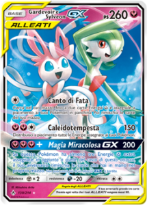 Carte-130-Espansione-SL10-GCC-PokemonTimes-it