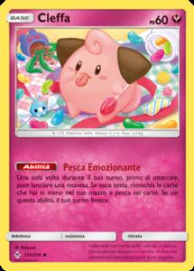 Carte-131-Espansione-SL10-GCC-PokemonTimes-it
