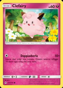 Carte-132-Espansione-SL10-GCC-PokemonTimes-it