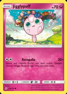 Carte-134-Espansione-SL10-GCC-PokemonTimes-it