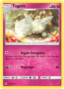 Carte-137-Espansione-SL10-GCC-PokemonTimes-it