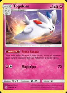 Carte-138-Espansione-SL10-GCC-PokemonTimes-it