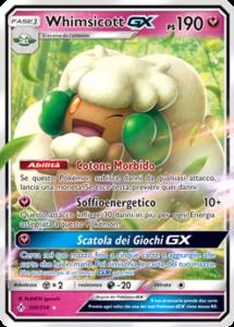 Carte-140-Espansione-SL10-GCC-PokemonTimes-it