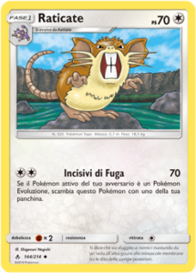 Carte-144-Espansione-SL10-GCC-PokemonTimes-it