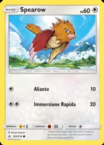 Carte-145-Espansione-SL10-GCC-PokemonTimes-it
