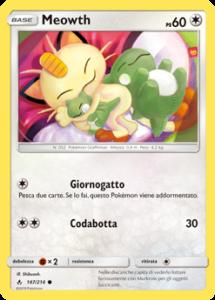 Carte-147-Espansione-SL10-GCC-PokemonTimes-it