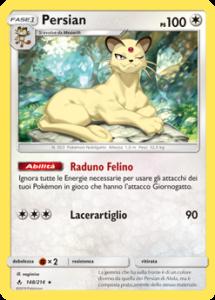 Carte-148-Espansione-SL10-GCC-PokemonTimes-it
