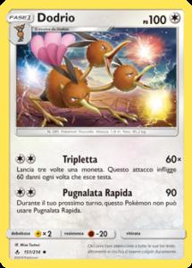 Carte-151-Espansione-SL10-GCC-PokemonTimes-it
