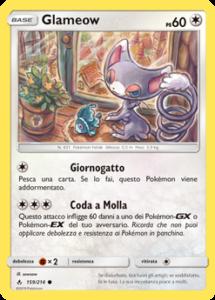 Carte-159-Espansione-SL10-GCC-PokemonTimes-it