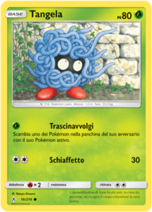 Carte-16-Espansione-SL10-GCC-PokemonTimes-it