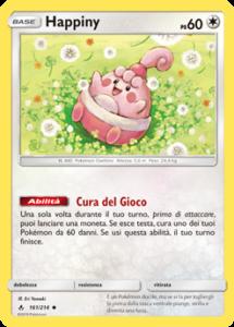 Carte-161-Espansione-SL10-GCC-PokemonTimes-it