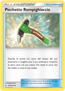 Carte-165-Espansione-SL10-GCC-PokemonTimes-it