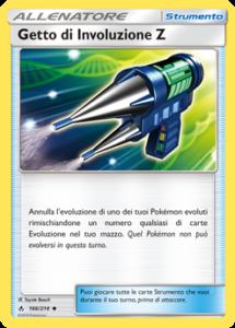 Carte-166-Espansione-SL10-GCC-PokemonTimes-it