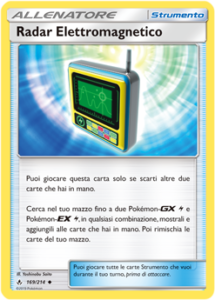 Carte-169-Espansione-SL10-GCC-PokemonTimes-it
