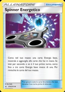 Carte-170-Espansione-SL10-GCC-PokemonTimes-it