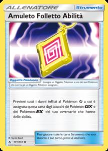 Carte-171-Espansione-SL10-GCC-PokemonTimes-it
