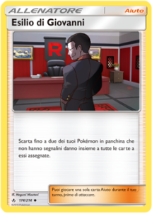 Carte-174-Espansione-SL10-GCC-PokemonTimes-it