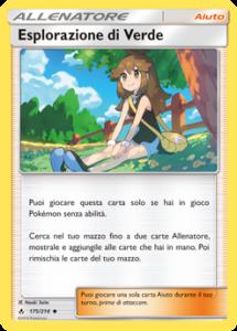 Carte-175-Espansione-SL10-GCC-PokemonTimes-it