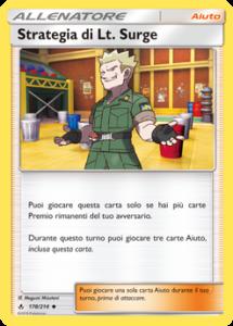 Carte-178-Espansione-SL10-GCC-PokemonTimes-it