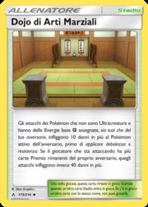 Carte-179-Espansione-SL10-GCC-PokemonTimes-it