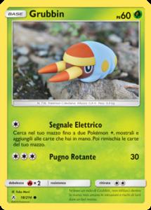 Carte-18-Espansione-SL10-GCC-PokemonTimes-it